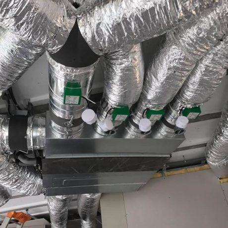Plomb et style Marseille plomberie design haut de gamme salle de bain conseils conception design de luxe climatisation
