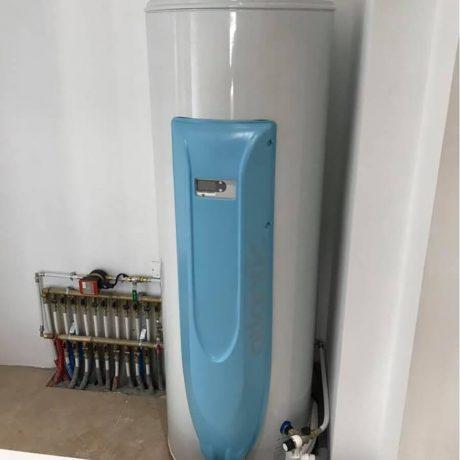 Plomb et style Marseille plomberie design haut de gamme salle de bain conseils conception design de luxe chauffage La Ciotat
