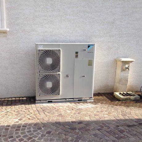 Plomb et style Marseille plomberie design haut de gamme salle de bain conseils conception design de luxe climatisation Cassis